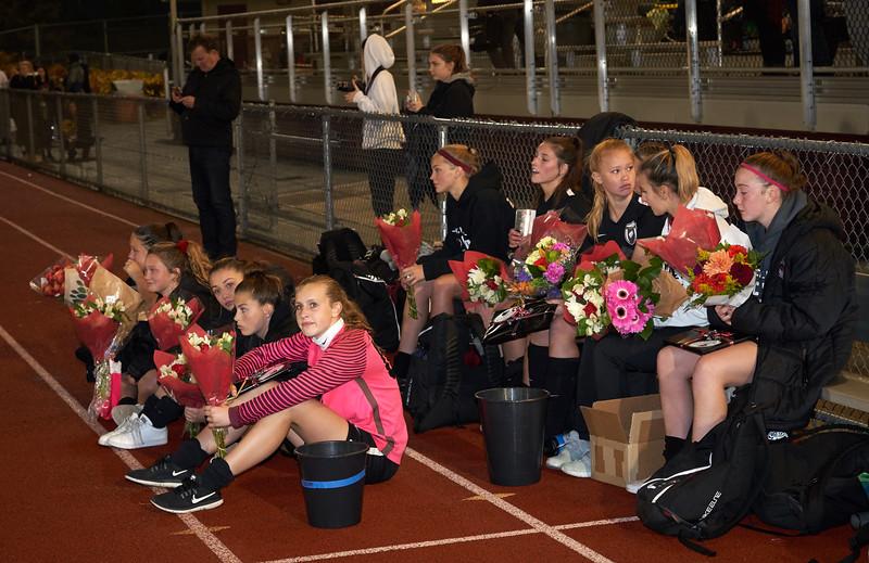18-10-23 Senior Night 486.jpg