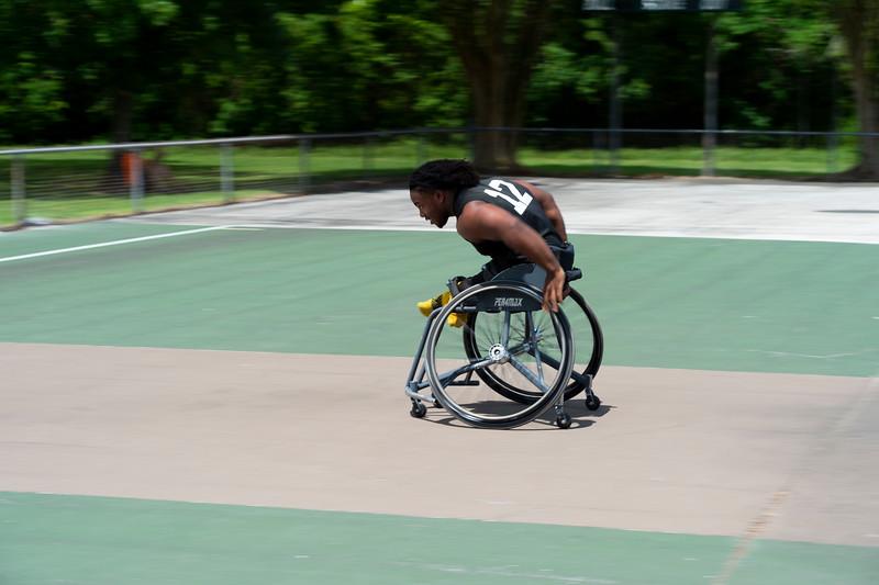 Wheelchair Win-Up_2019__178.jpg