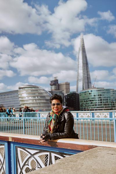 IMG_8369- London Vacation Photography .jpg