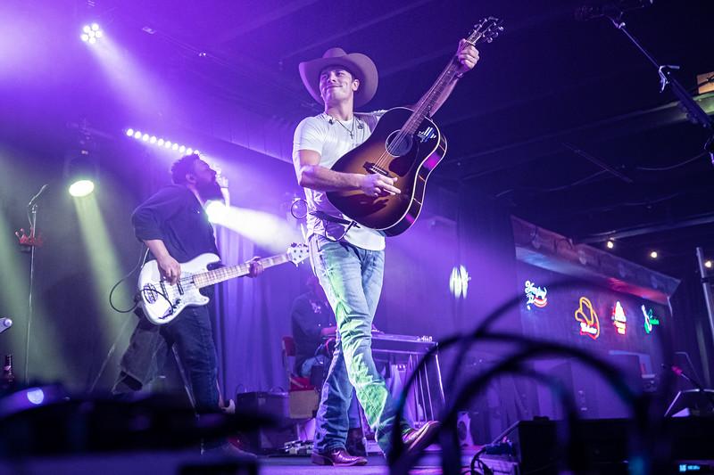 RK_Nashville_Palace_2020_55.JPG