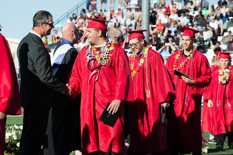 UHS Graduation 2018-172.jpg