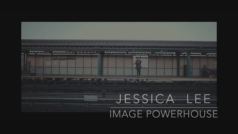 Jessica Lee Reel
