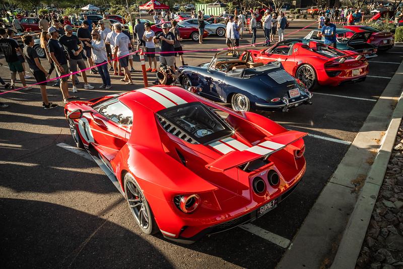 9-1-18 SSW Motorsports Gathering-35.jpg