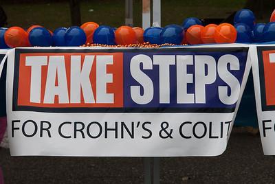 ccfa brooklyn walk 10 14 2012