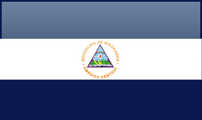 Nicaragua.png
