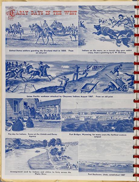 Auerbach-80-Years_1864-1944_028.jpg