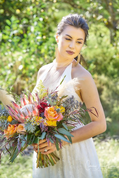_DSC0036Emerald Peak Wedding©CAL.©CAL.jpg