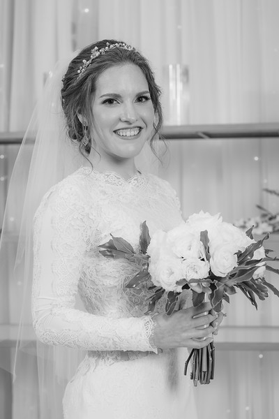 Miri_Chayim_Wedding_BW-206.jpg