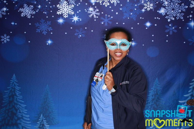 12-12-2019 - Adventist HealthCare Holiday Party_027.JPG