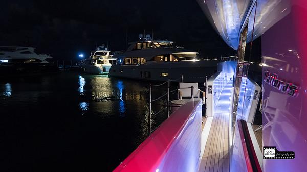 CWP2017_yacht-38.jpg