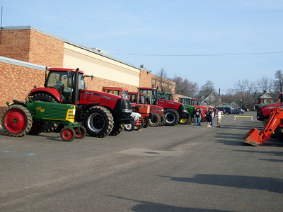 4/2/2009 Tractor Day AA