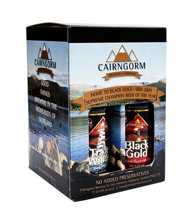 20120927 Cairngorm box