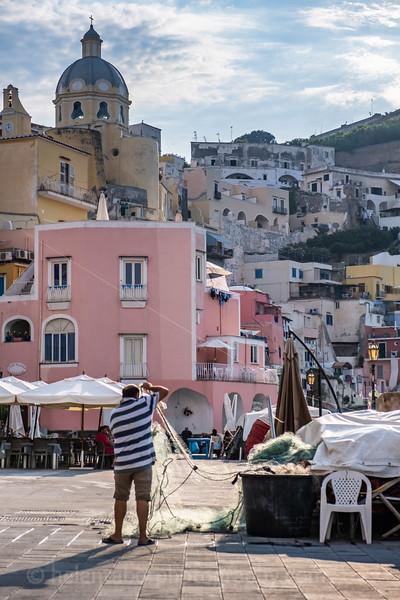 Naples & Procida all-255.jpg