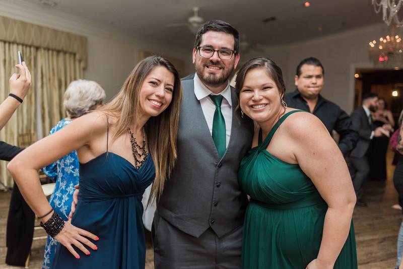 ELP0125 Alyssa & Harold Orlando wedding 1534.jpg