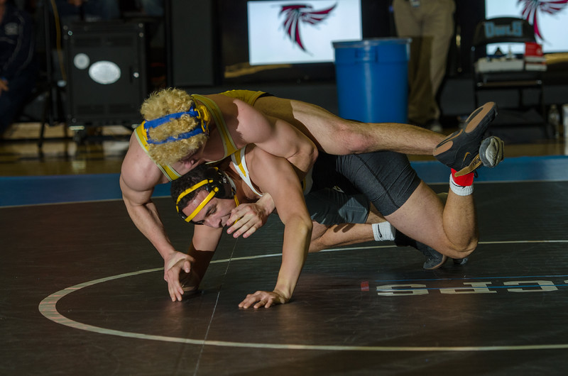 Carroll County Wrestling 2019-1145.jpg
