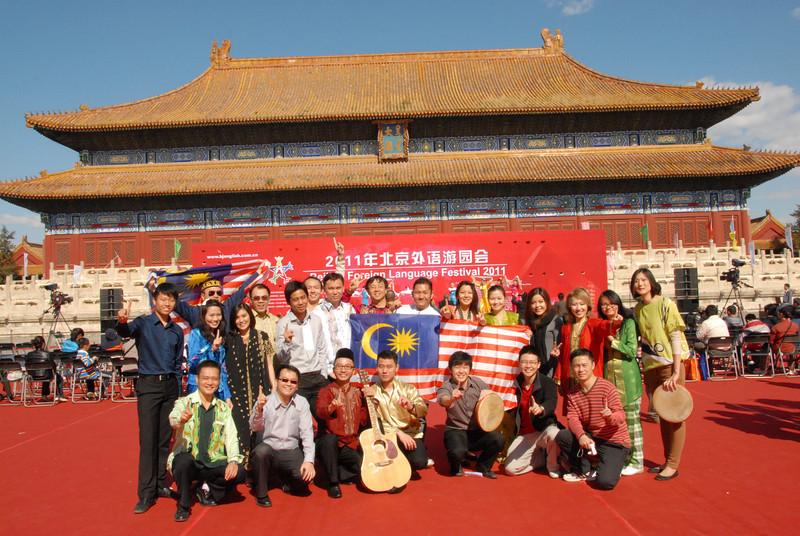 [20111016] Beijing Foreign Language Festival (17).JPG