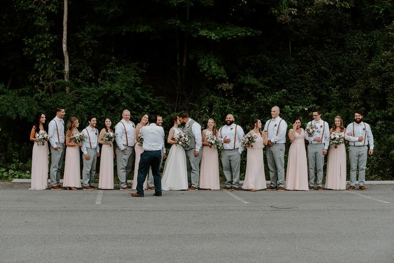 Bridal Party-11.jpg