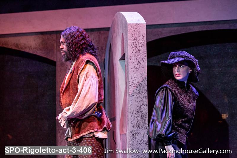 SPO-Rigoletto-act-3-406.jpg