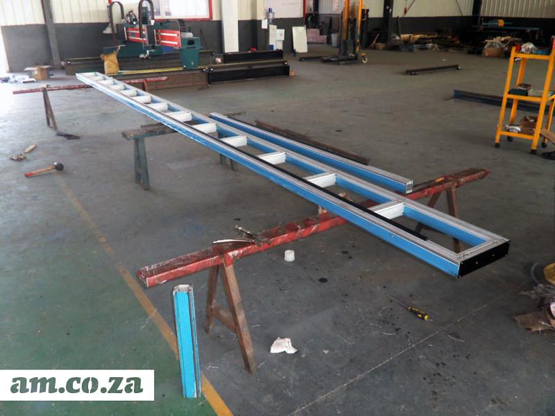 CNC-Metalwise-Plasma-Cutter-3.jpg