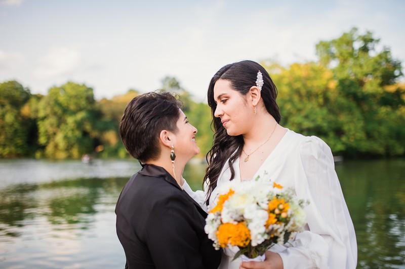 Andrea & Dulcymar - Central Park Wedding (109).jpg