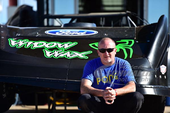 Lucas Oil Speedway (MO) 5/21