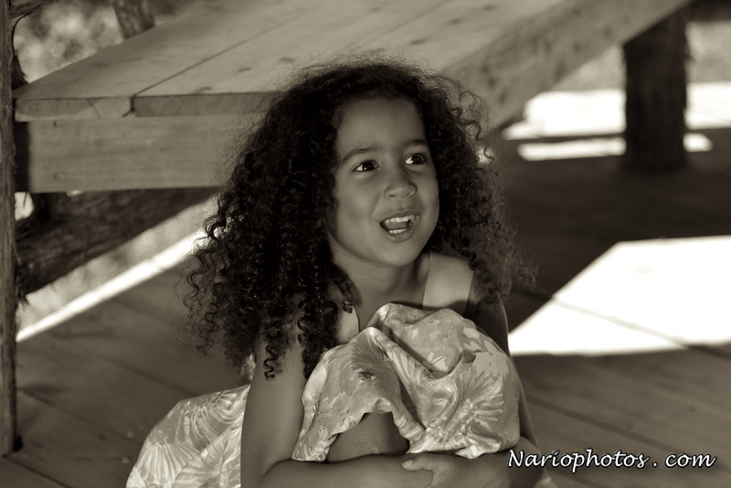 Amanda basses pregancy photo shoot _DSC9842