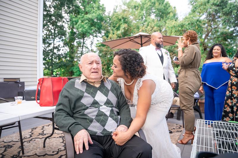 Rob & Gladys Wedding (1134).jpg