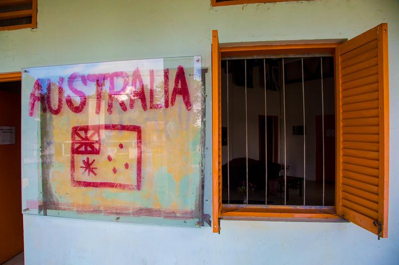 Timor Leste-194.jpg