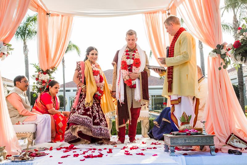 Wedding-2118.jpg