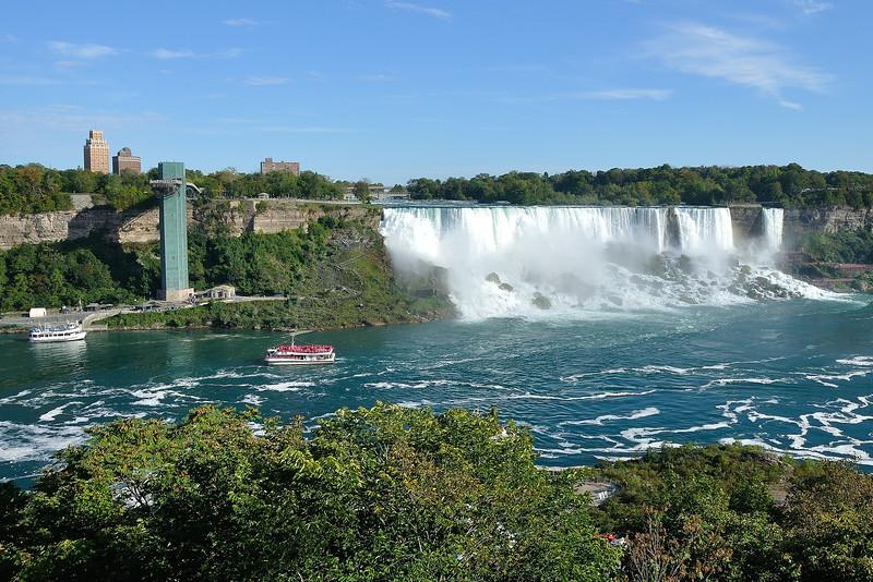 DSC_7929_162_Niagara.jpg