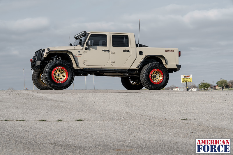 Starwood-Jordan-Bandit-Jeep-Beadlock-EVOBD5-160312-DSC00711-57.jpg