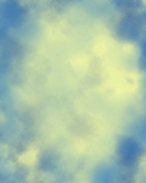 Sunlit Cloud.jpg