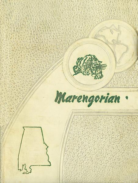 1952-0001.jpg