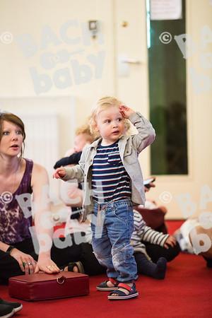 Bach to Baby 2018_HelenCooper_Islington Barnsbury-2018-05-04-5.jpg