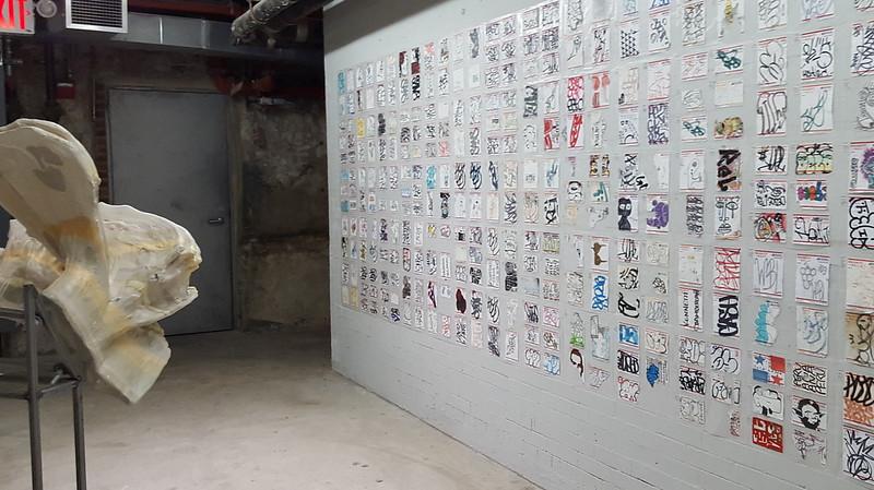 Queens Sculpture Center  (14).jpg