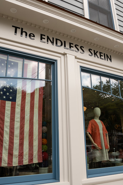 endlessskein (3 of 22).jpg
