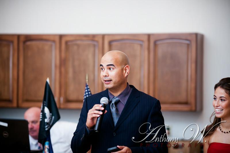 ana-blair_wedding2014-342-2.jpg