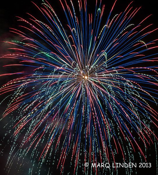 Newport Dunes Fireworks 07042013-061.jpg