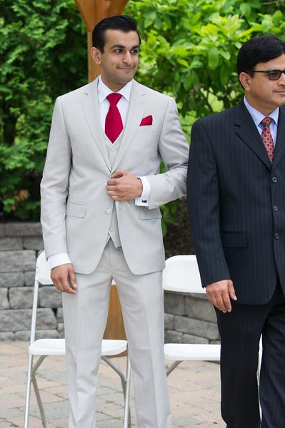 UPW_HAQ-WEDDING_20150607-145.jpg
