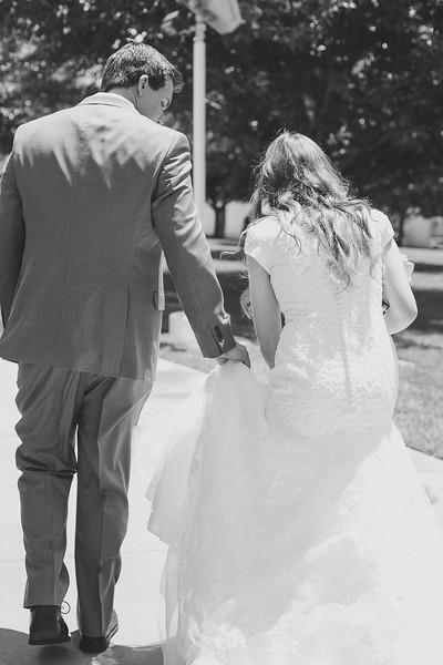 L-Wedding-82.jpg