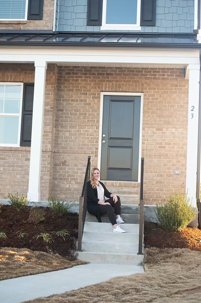 2021_01_10_Jenny's New House_0039_.jpg