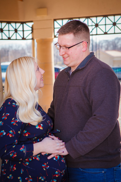 Schulte Maternity 2018-4.jpg