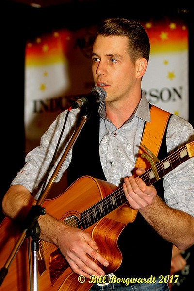 Jason Leussink - Midnight Lights - Songwriters- ACMA Awards 2017 0232a.jpg