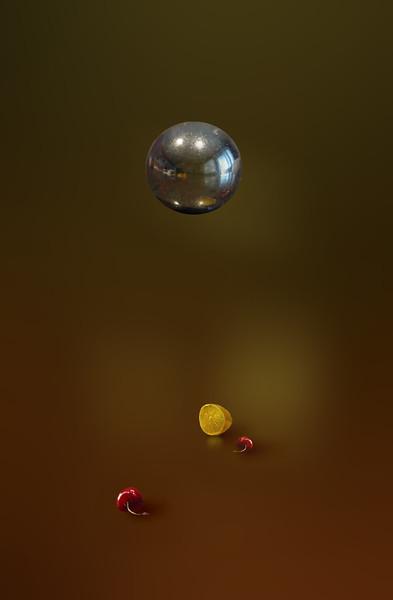 Cherrys and Lemon 1.jpg