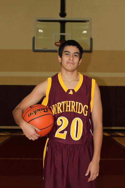 Basketball 2011 (26).JPG