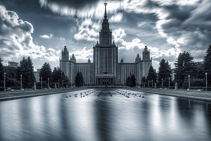 Lomonosov MSU.jpg