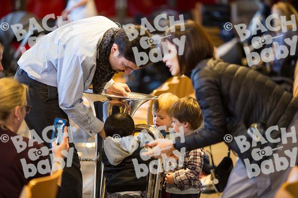 Bach to Baby 2018_HelenCooper_Putney-2018-03-22-42.jpg