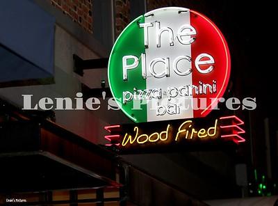Restaurant  & Business Photo Shoots