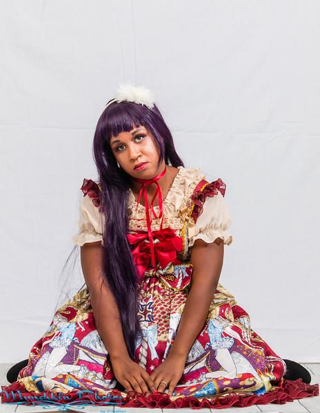 Lolita - Carousel