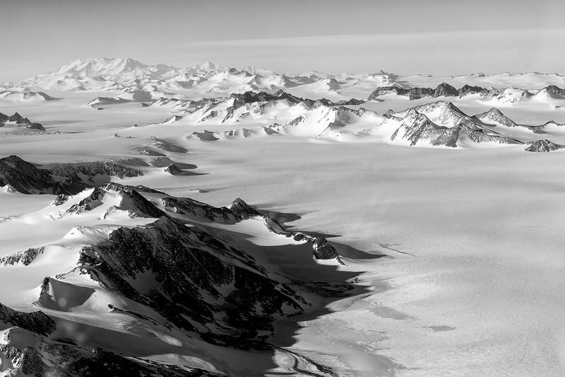 South Pole -1e-5-18079480.jpg